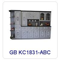 GB KC1831-ABC
